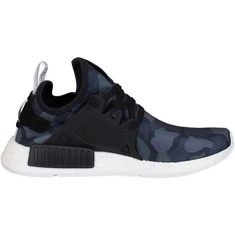 adidas nmd schwarz grau adidas originals sneaker nmd xr1 schwarz grau hier