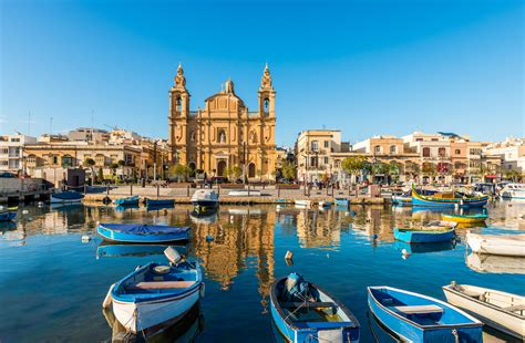 Explore malta holidays and discover the best time and places to visit. Country Profile: Malta