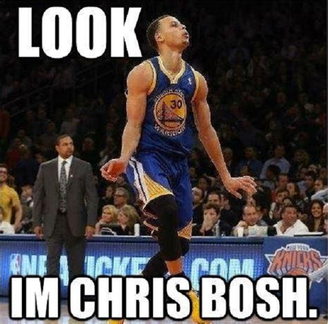 10 Golden State Warriors Memes To Keep You Excited - When ...