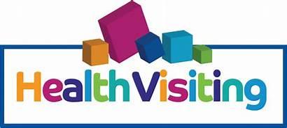 Health Visiting Visitors Dudley Mbc Services Service