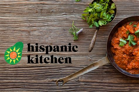 Hispanic Kitchen Announces Content Partnership With ¡latin Light Fixtures For Dining Room Chiswick Rooms Round Table 8 Best No House Plans Oak Furniture Sets Antique White Private London Restaurants