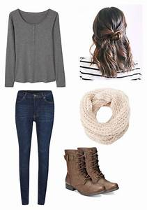 Brown Combat Boots Outfit Ideas | www.imgkid.com - The ...