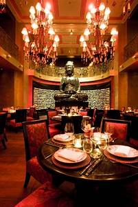 Buddha Bar Prag : buddha bar prague after paris beirut dubai cairo kiev sao paulo ~ Yasmunasinghe.com Haus und Dekorationen