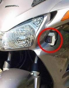 Anti Radar Voiture : nouveaux radars mobiles automatiques dans des voitures et motos banalis es ~ Farleysfitness.com Idées de Décoration