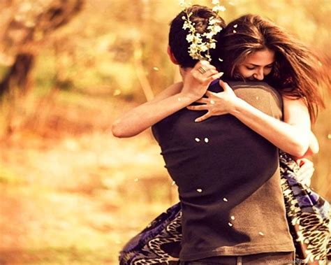 dashing love couple wallpapers  full hd wallpapers