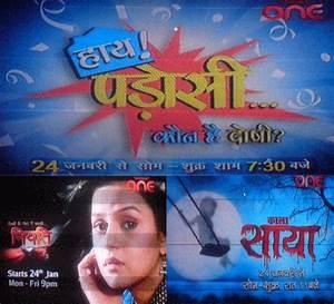 Tv Serials: Niyati-30th December 2011-Sahara One-Watch ...