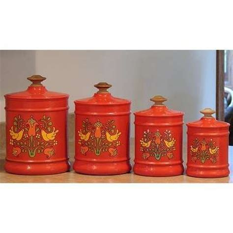 Western Kitchen Canister Sets by 38 Best Images About Western Kitchen On Cowboy