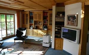 Schlafzimmer Lampen Landhausstil : hornbach lampen k che interessante ideen f r die gestaltung eines raumes in ihrem ~ Indierocktalk.com Haus und Dekorationen