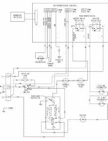 Crosley Dryer Wiring Diagram : parts for crosley cde4205ayj dryer ~ A.2002-acura-tl-radio.info Haus und Dekorationen