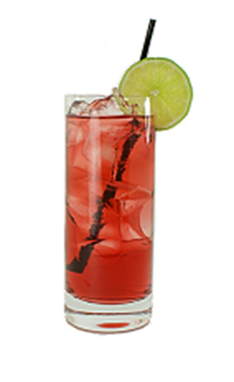 cape codder drink the cape codder drink is made from vodka cranberry juice and a lime slice and served in a