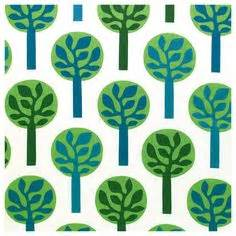 Ikea Stoffe Meterware 2016 : textiles prints simple modern textile pattern inspiration pinterest colors patterns ~ Eleganceandgraceweddings.com Haus und Dekorationen
