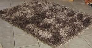 Hochflor Teppich Reinigen Tricks : hochflor teppich reinigen trendy teppich lovely hochflor ~ Lizthompson.info Haus und Dekorationen