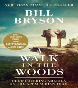 All bears are a... Bill Bryson Bear Quotes