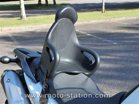 siège moto bébé siege pour moto skalpel