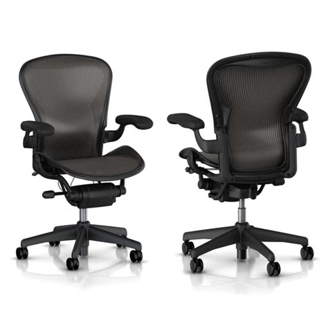 chairs and tables houston used office chairs houston used office furniture houston