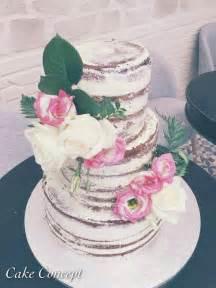 gateau hello sans pate a sucre cake concept cupcakes wedding cakes blois