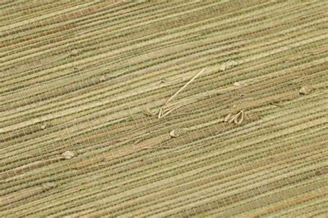 Naturtapeten Unikate An Der Wand by Natur Tapeten Bambus Kork Gras F 252 R Wohlbehagen Pur Im