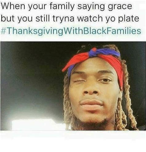 Thanksgiving With Black Families Memes - 25 best memes about thanksgiving with black families thanksgiving with black families memes