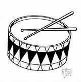 Coloring Drum Clipart Drums Trommel Printable Colouring Schlagzeug Clip Boys Cards Popular Bet Boy Ausmalbilder Kategorien Aehnliche Library Tots sketch template