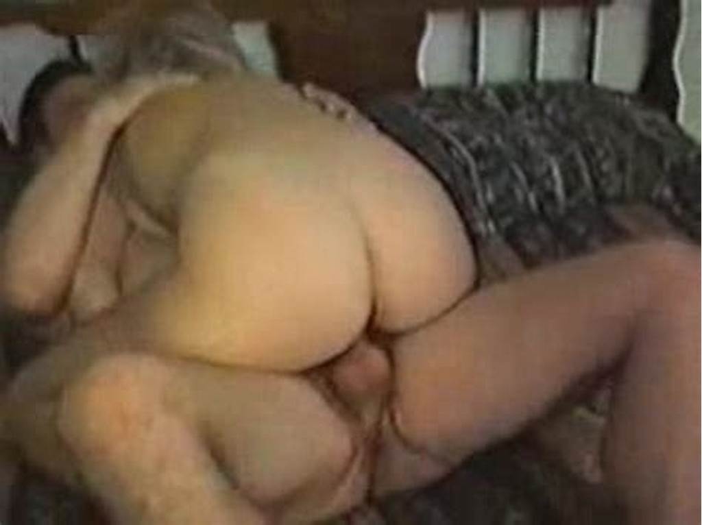 #Wife #Having #Sex #With #Another #Guy