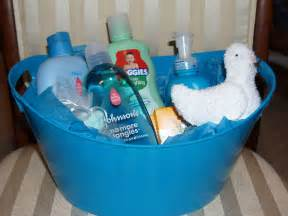 bathroom gift ideas frugal baby shower gift beltway bargain washington dc northern va deals and coupons
