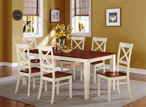 centerpiece ideas for kitchen table ideas for kitchen table centerpieces home design