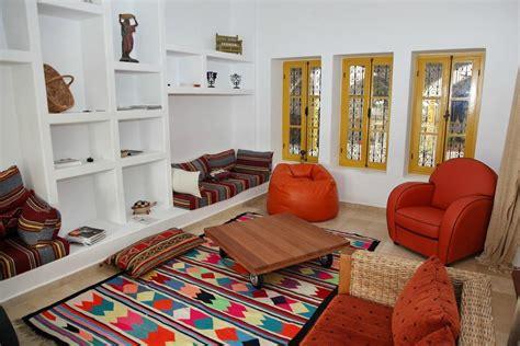 indogate com decoration cuisine en tunisie