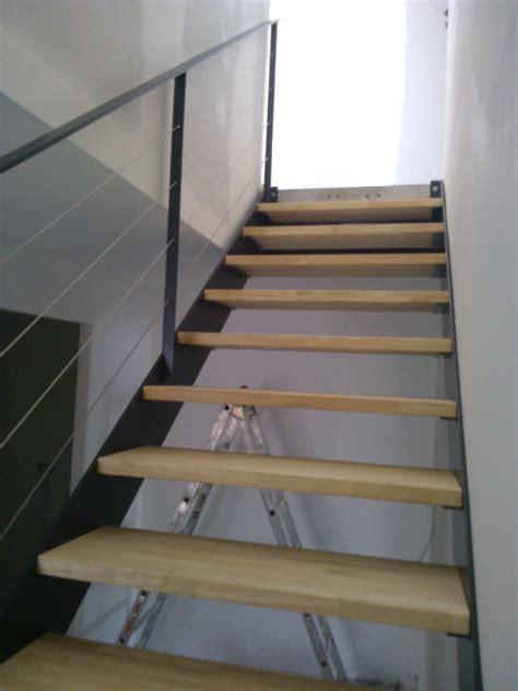 abrispeed fabrication escalier sur mesure toulouse montauban albi