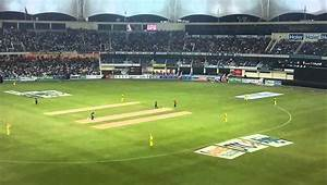 Watch Live Cricket Streaming on Internet | Academia Service