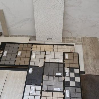 tile flooring el monte ca jackson tile tile design ideas