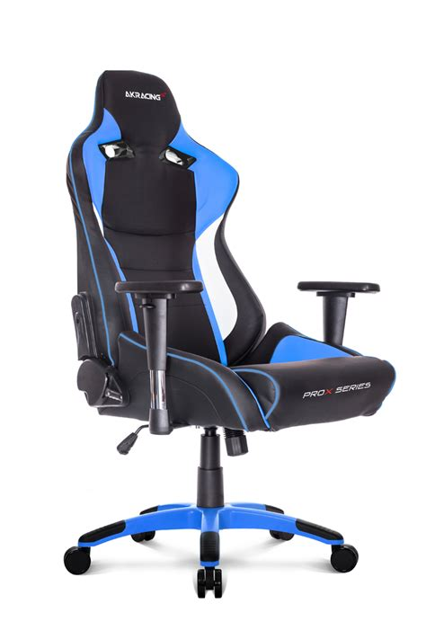 akracing gaming chair philippines akracing prox gaming chair blue ергономичен геймърски стол