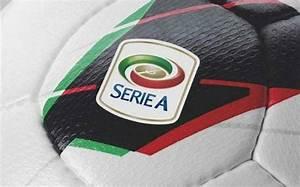 Serie A Tim : offerte sky e mediaset premium serie a e champions league 2016 2017 prezzi abbonamenti e ~ Orissabook.com Haus und Dekorationen