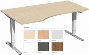 Ikea Höhenverstellbarer Schreibtisch : elektrisch h henverstellbarer schreibtisch elektro pro ~ A.2002-acura-tl-radio.info Haus und Dekorationen
