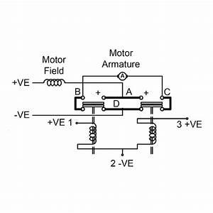 Diagram  12 Volt Solenoid Wiring Diagram Continues Full