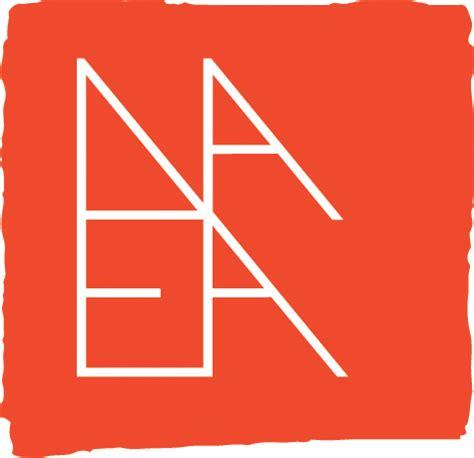 National Art Education Association - Wikipedia