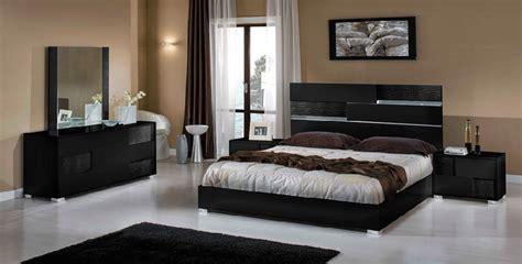 Modern Italian Bedroom Furniture In Toronto Mississauga