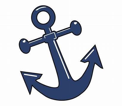 Anchor Clipart Hope Domain Nautical Clipground
