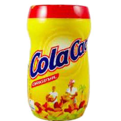 100 pics ustensiles de cuisine boutique en ligne vendant du cola cao 800g nutrexpa
