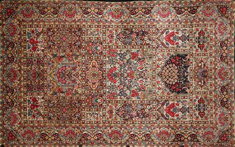 tappeti persiani kirman emporio tappeti persiani by paktinat kirman laver cm 240x150