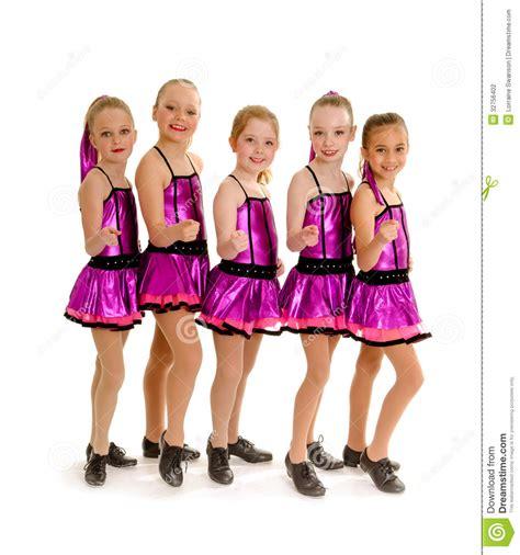 junior girlrajceidnes koupani