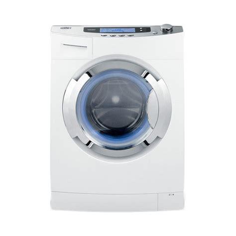 summit washer error codes appliance helpers