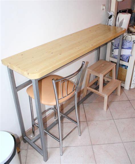 tables cuisine but table d cuisine meuble cuisine