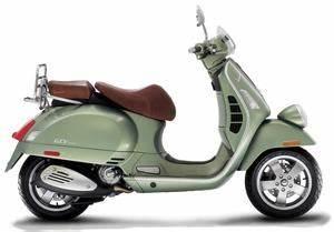 Vespa Gts 250 Price : every vespa gts 250 and gtv 250 scooter for sale ~ Jslefanu.com Haus und Dekorationen