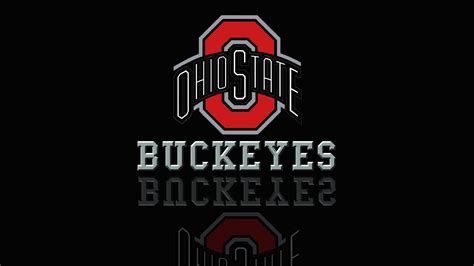 Ohio State Buckeyes Backgrounds Ohio State Football Images Osu Wallpaper 150 Hd Wallpaper And Background Photos 29008295