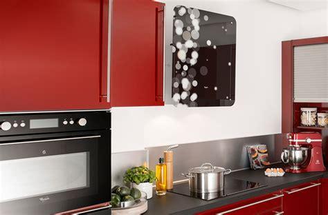 filtre pour hotte de cuisine nos conseils pour choisir sa hotte darty vous