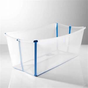 Baignoire Pliable Flexibath Blanc Acheter Ce Produit