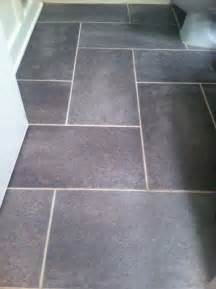 bathroom vinyl flooring ideas 25 best ideas about vinyl flooring bathroom on white vinyl flooring vinyl flooring