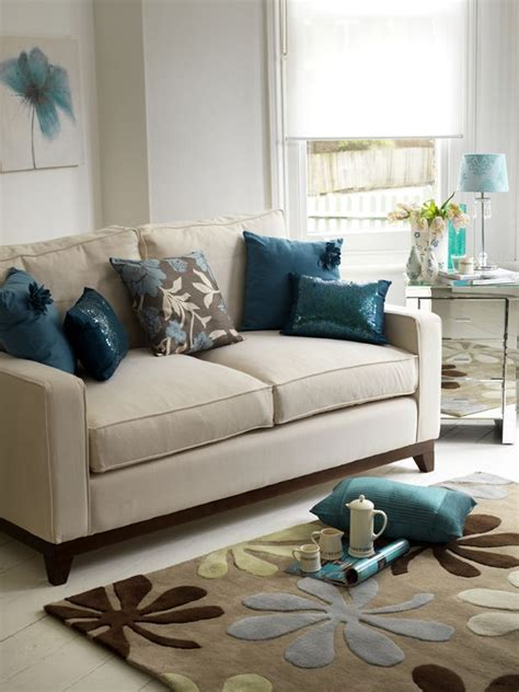Decorating Ideas For Living Room Teal by 25 Teal Living Room Design Ideas Living Room Design
