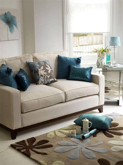 teal living room design ideas living room design