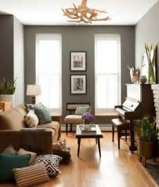 grey walls with light hardwood floors for the home juxtapost